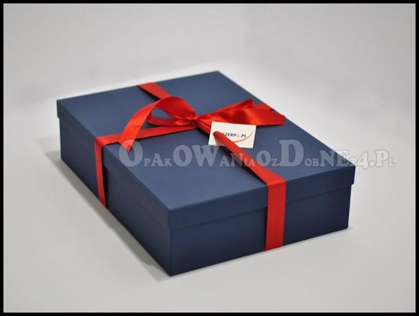 pudełko na prezent, pudełka ozdobne, ślub, komunia, pudełko na koperty