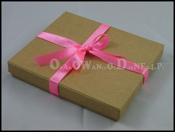 pudełko na prezent, pudełko na koperty, ślub, komunia